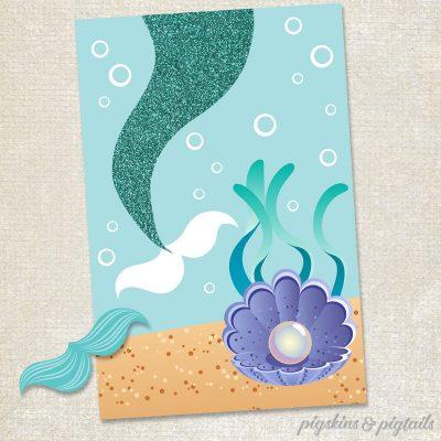 pin-tail-mermaid-thumb