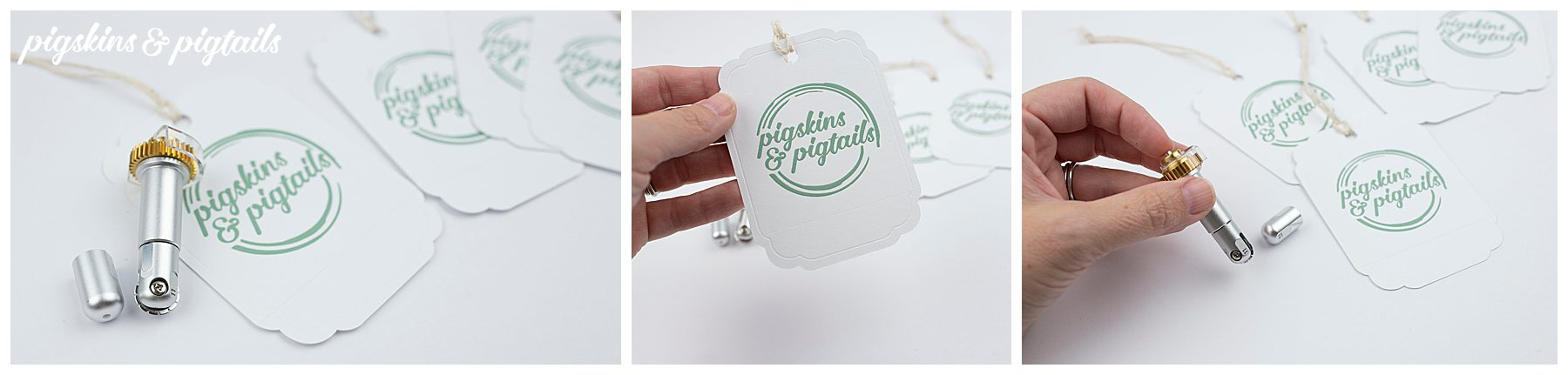 cricut debossing perforation blade how to