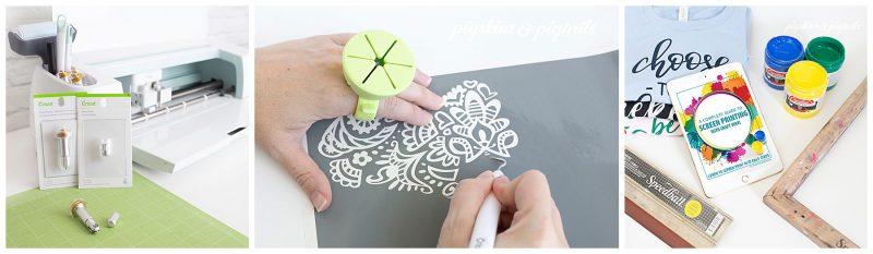cricut craft ideas gifts christmas creative