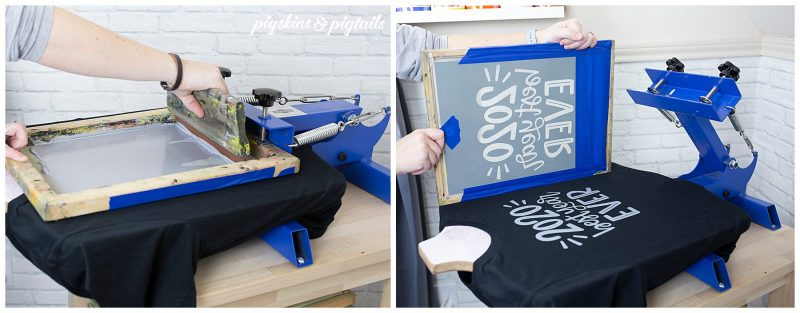 diy t-shirts cricut vinyl
