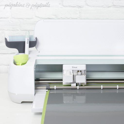 How to Download and Import SVG Files into Cricut Design Space and Silhouette Studio