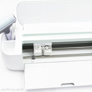 My Top 5 Cricut Maker Projects
