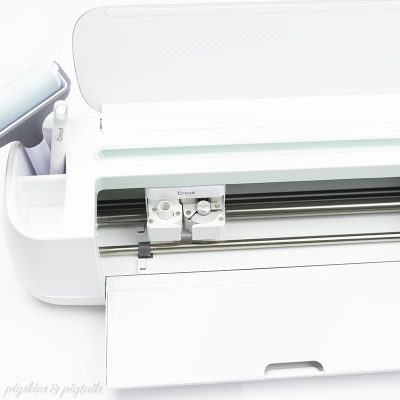 cricut maker project ideas screen printing