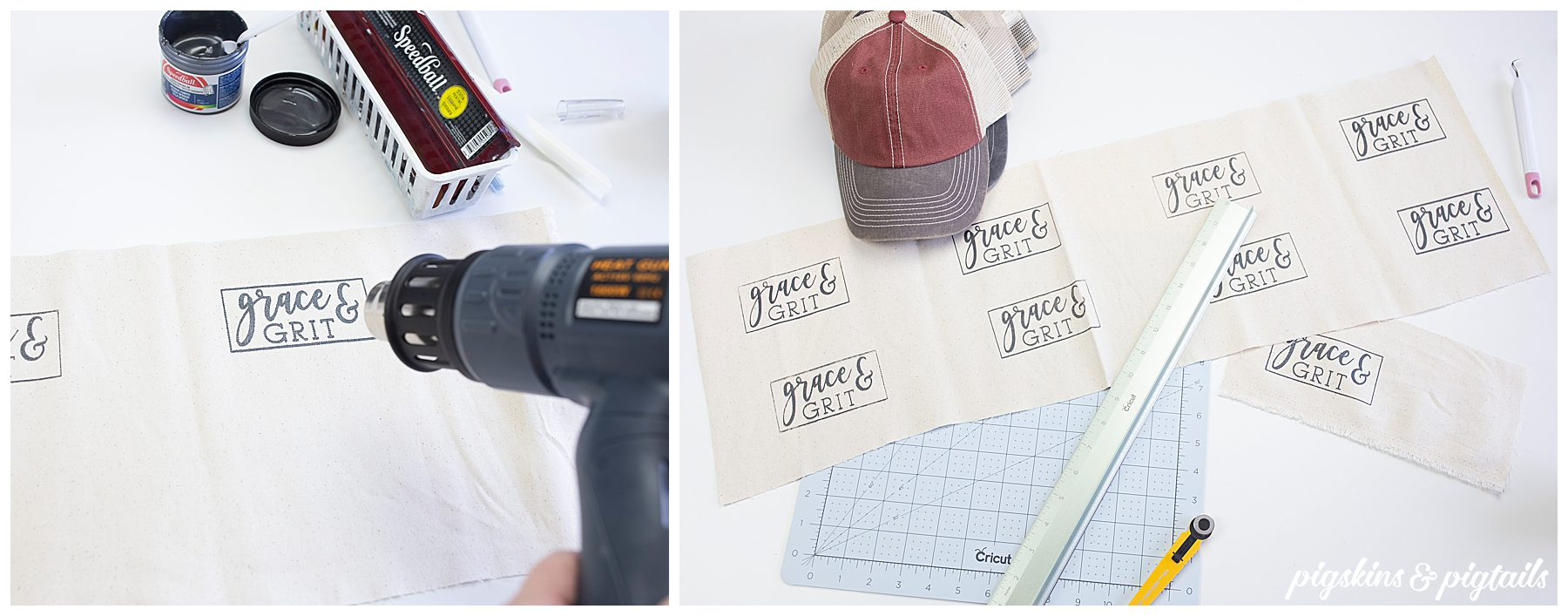 how to make own patches screen printing