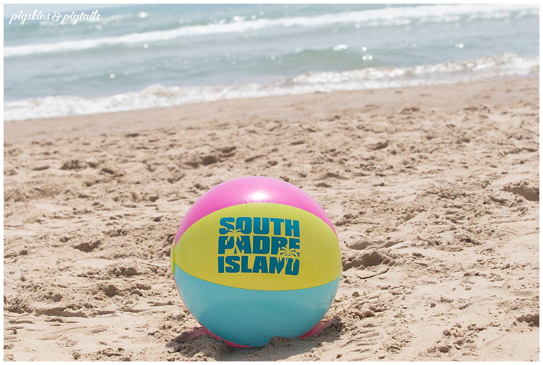 custom beach ball printing tutorial how to favor
