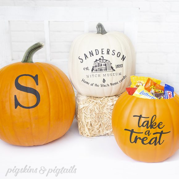 screen printing pumpkins how to personalize paint