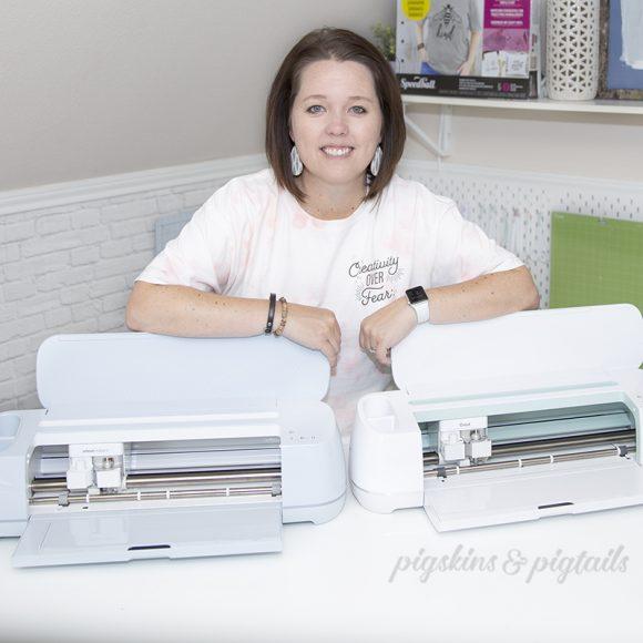 maker comparison which machine to buy vinyl cutter